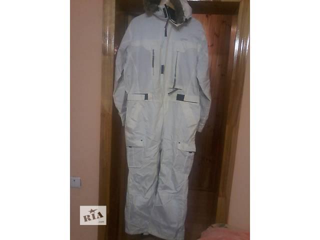 бу Комбинезони и лыжные штаны в Славском