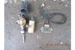 Коммутатор зажигания ВАЗ 2101