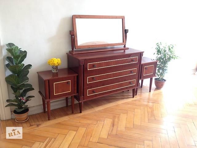 продам Комод Romania бу в Одессе