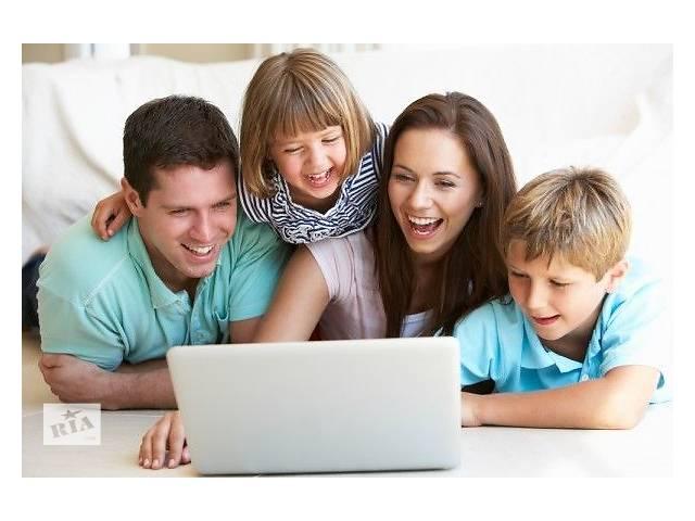 Компьютерные курсы- объявление о продаже  в Виннице