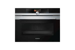 Новые Холодильники, газовые плиты, техника для кухни Siemens