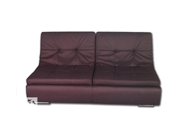 продам Компактный диван Сорренто Алькор (в ткани) бу в Киеве