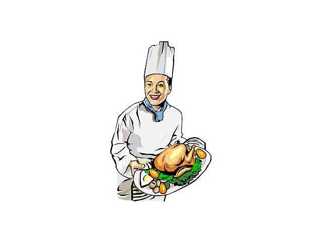 продам Компании на постоянную работу нужен - повар база отдыха бу в Виннице