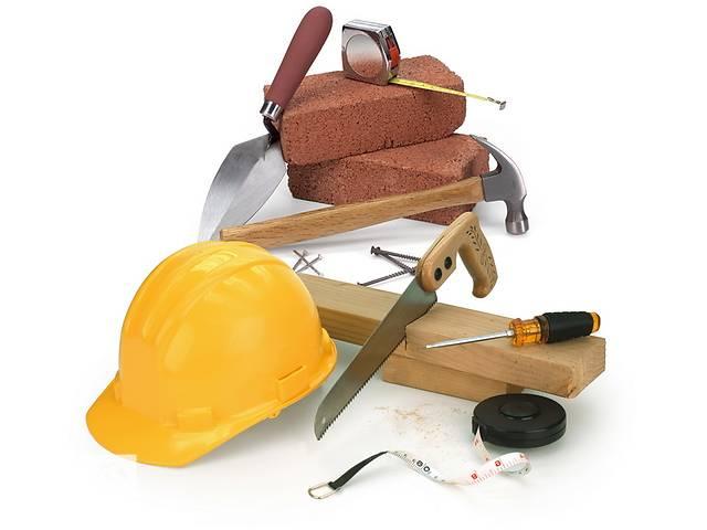 купить бу компании на работу требуются мастера по ремонту в Киеве