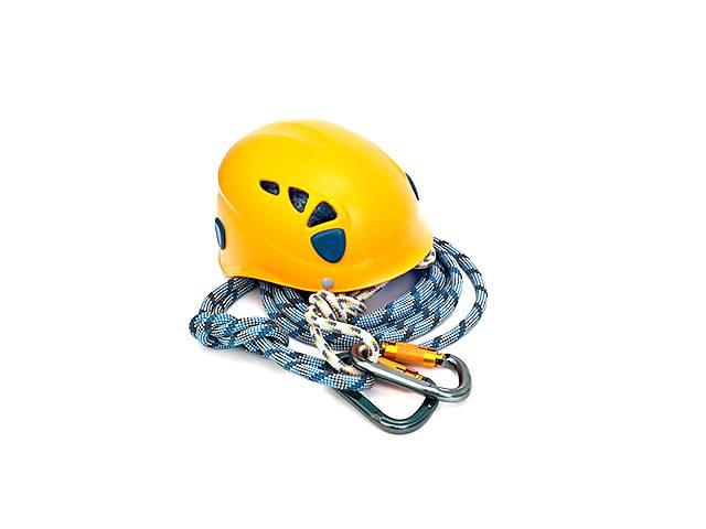 продам Компания ищет профессионального ( промышленного) альпиниста для работы на постоянной основе . бу  в Украине