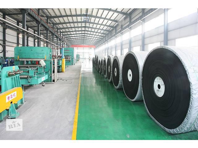 Резинотканевые транспортерные ленты.- объявление о продаже   в Украине