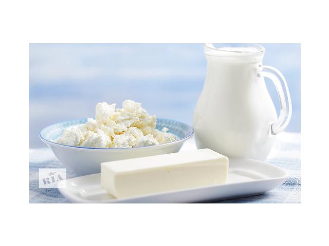 продам Коллаген Pro 4401 для производства творогов, сычужных и мягких сыров. бу  в Украине