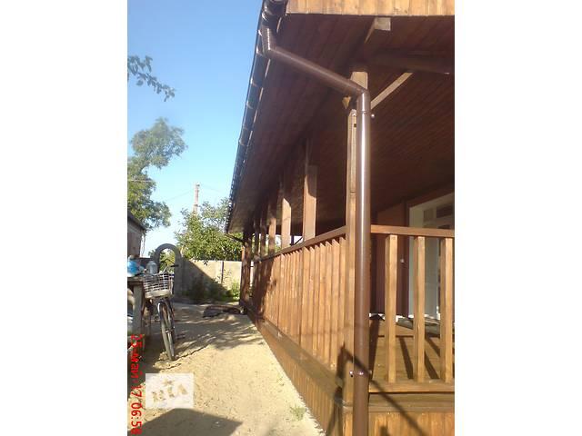 бу Комплексные и частичные ремонты квартир,утепление домов. в Херсонской области
