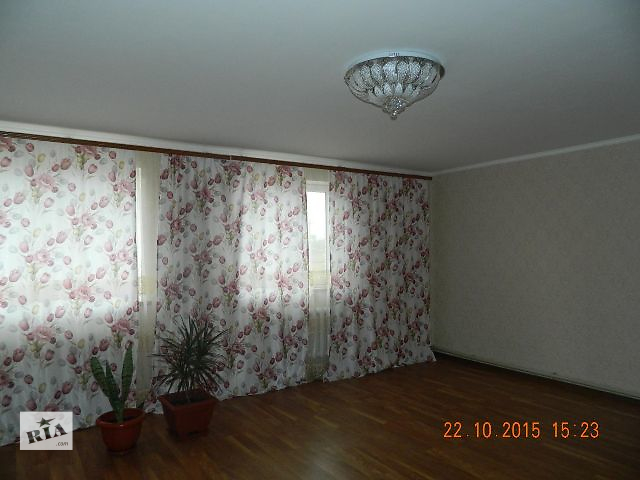 бу Комплексный ремонт квартир,домов,Утепление фасадов. в Херсонской области