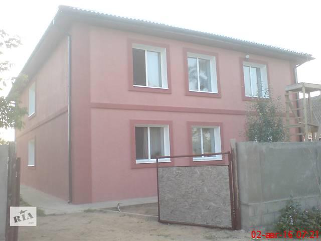 купить бу Комплексный ремонт квартир,домов.Утепление фасадов. в Херсонской области