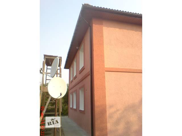 купить бу Комплексный ремонт квартир,домов,Утепление фасадов. в Херсонской области
