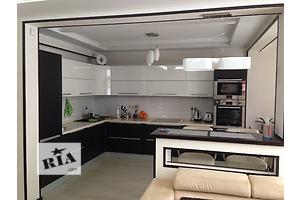 Комплексный ремонт квартир, коттеджей под ключ