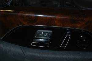 б/у Сидения Audi A8