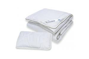 Новые Синтепоновые одеяла Matroluxe