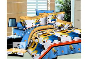 Домашний текстиль ТМ TAG