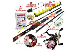 Товари для полювання та риболовлі в Львові - объявление о продаже Вся Україна