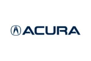 Новые Ролики ГРМ Acura MDX