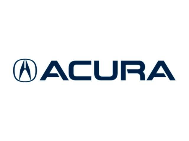 продам Комплект ГРМ для Acura MDX бу в Киеве