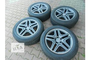 б/у Диск Mercedes G 63 AMG