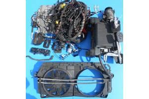 б/у Комплект кондиционера Mercedes Sprinter