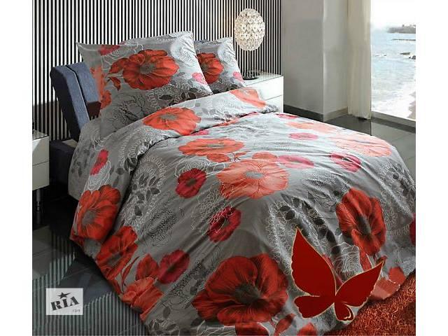 бу Комплект постельного белья в Киеве