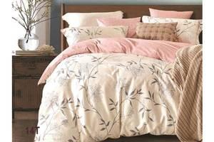 Сатиновое постельное белье Viluta