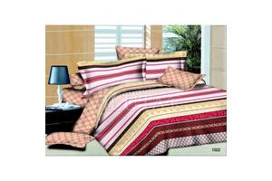 Новые Комплекты постельного белья Viluta