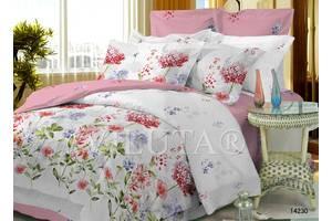 Новые Хлопковое постельное белье Viluta
