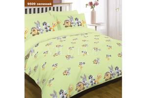 Детские постельные комплекты Viluta