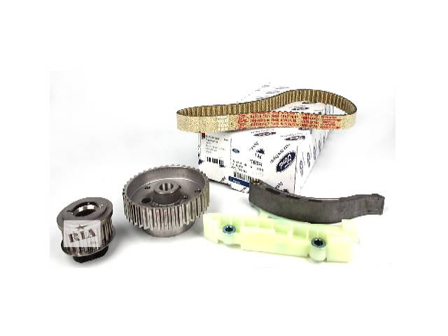 бу Комплект ременя ГРМ Ford Connect 1,8TDCI  с 07- в Луцке