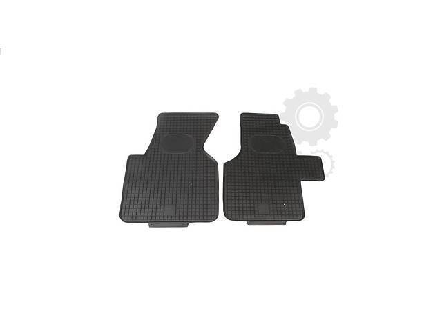 Комплект резиновых ковриков VW Т4.- объявление о продаже  в Нововолынске
