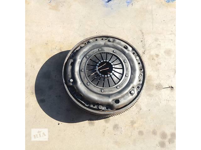 продам Комплект сцепления для Mercedes 124 2.5 (605 двигатель) бу в Ковеле
