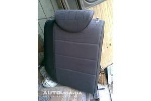Сиденье Hyundai Accent