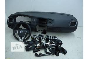 б/у Подушка безопасности Volvo