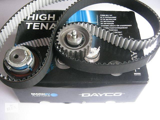 продам Комплект ГРМ Iveco Daily Fiat Ducato бу в Ковеле