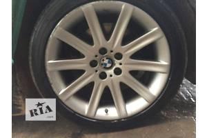 б/у Болт колесный BMW 7 Series (все)
