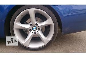 б/у Болты колесные BMW 3 Series