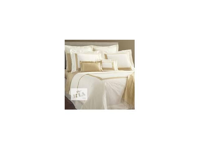 продам комплекты постельного белья бу в Херсоне
