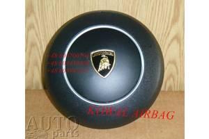 б/у Подушка безопасности Lamborghini