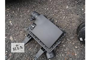 Корпус воздушного фильтра Mercedes Sprinter