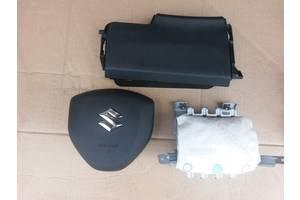 б/у Подушка безопасности Suzuki Grand Vitara
