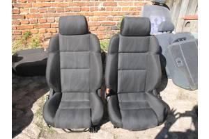 Салоны Fiat Coupe