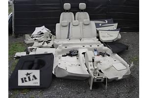 Салоны Renault Megane