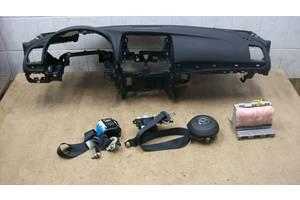 Система безопасности комплект Mazda 6