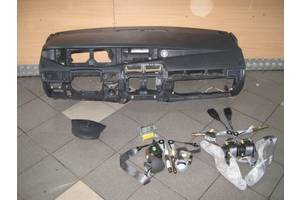 Система безопасности комплект Renault Vel Satis