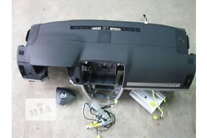 Системы безопасности комплекты Cadillac STS
