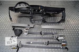 Торпеды Lexus RX