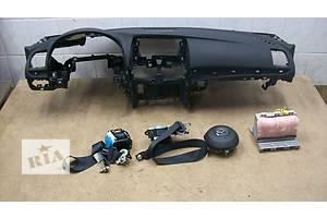 Системы безопасности комплекты Mazda 6