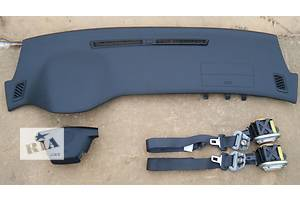 Накладки Mitsubishi Lancer