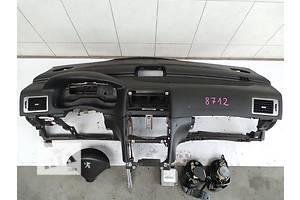Зеркала Peugeot 307
